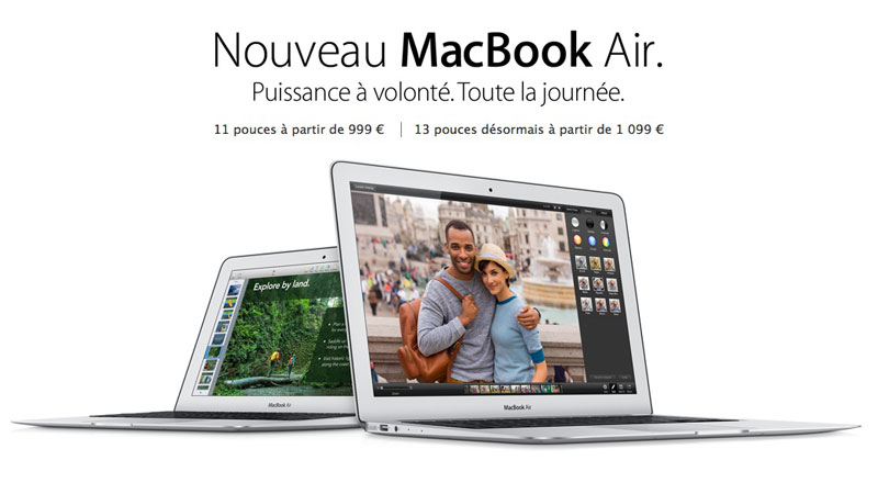 nouveaux-macbook-air-2014-Haswell-dispo-moins-cher
