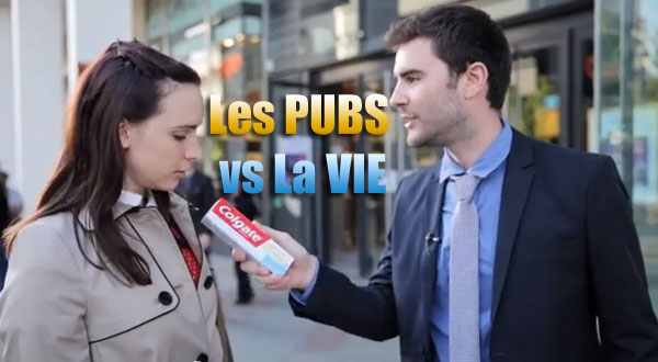 pubs-vs-la-vie-parodie-video-cyprien