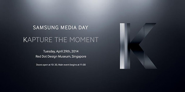 samsung-galaxy-k-conference-presse-2014