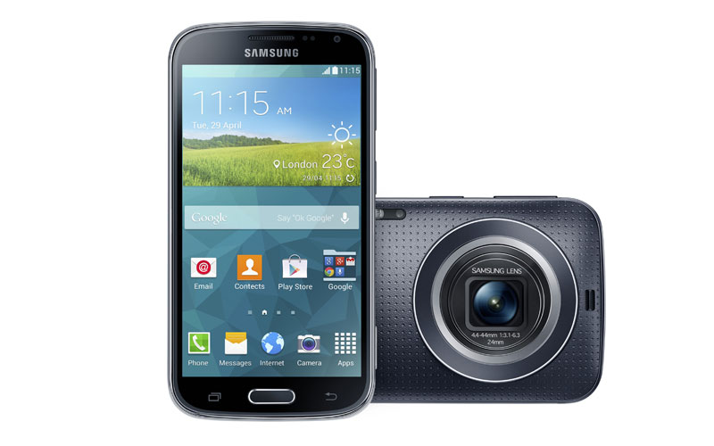samsung-galaxy-k-zoom-apn-20mp-android-kitkat