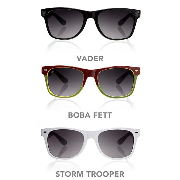 starwars-lunettes-de-soleil-darth-vader-stormtrooper-boba-fett