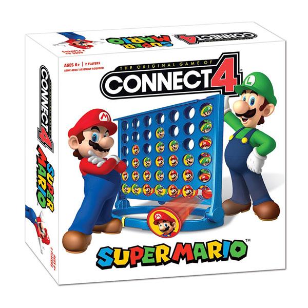super-mario-connect-4-Jeu-Puissance4