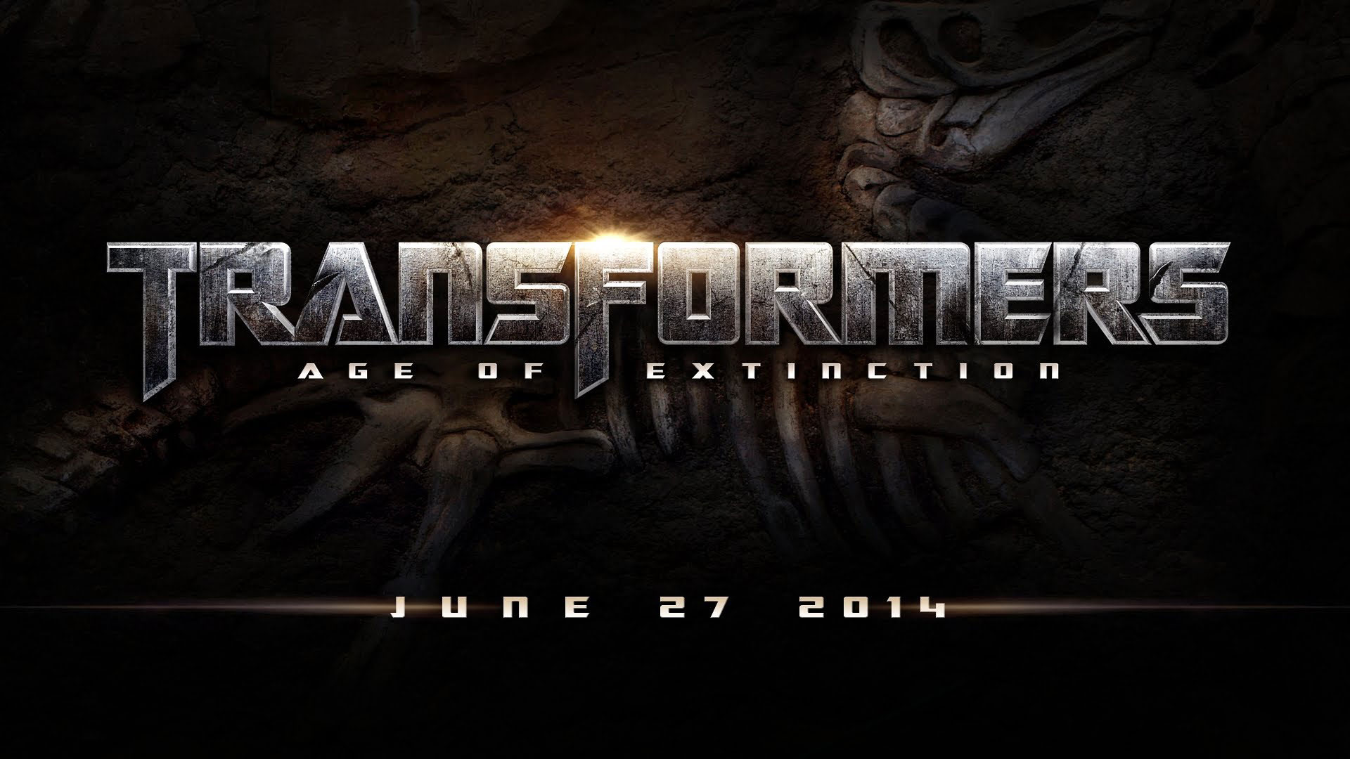 wallpaper-transformers4-age-of-extinction-gratuit