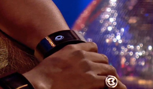 will.i.am-montre-smartphone-pas-une-smartwatch