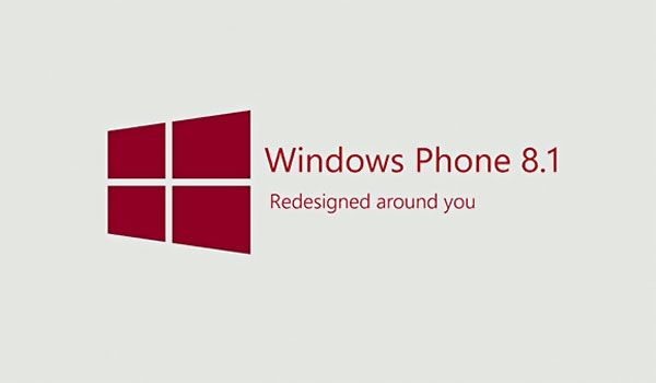 windows-phone-8-1-nouveautes-en-video