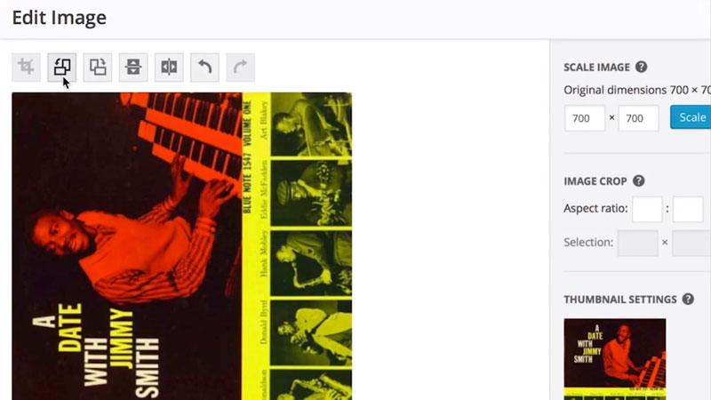wordpress-3-9-amelioration-editeur-image