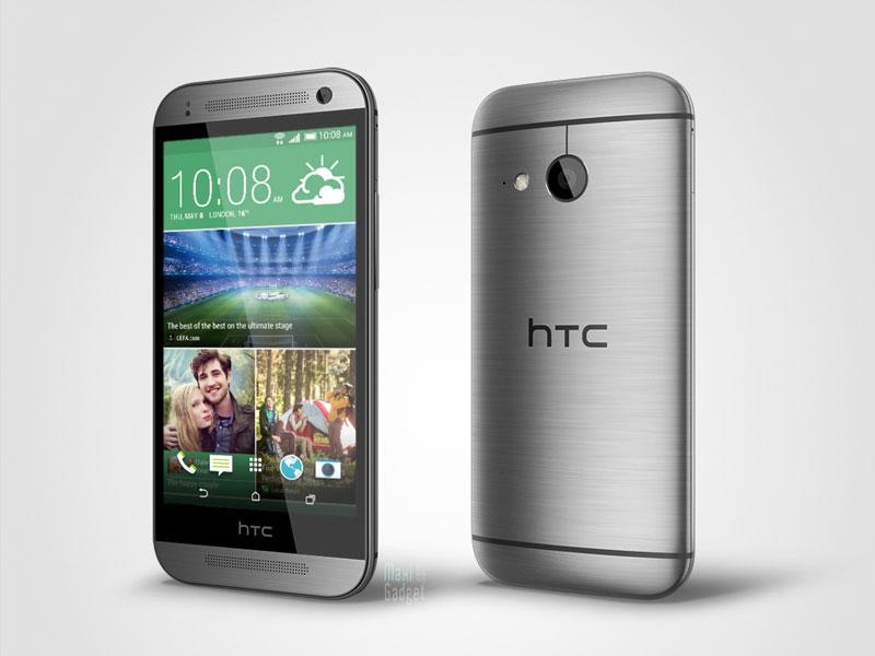 HTC_one_mini_2_gris_date_sortie