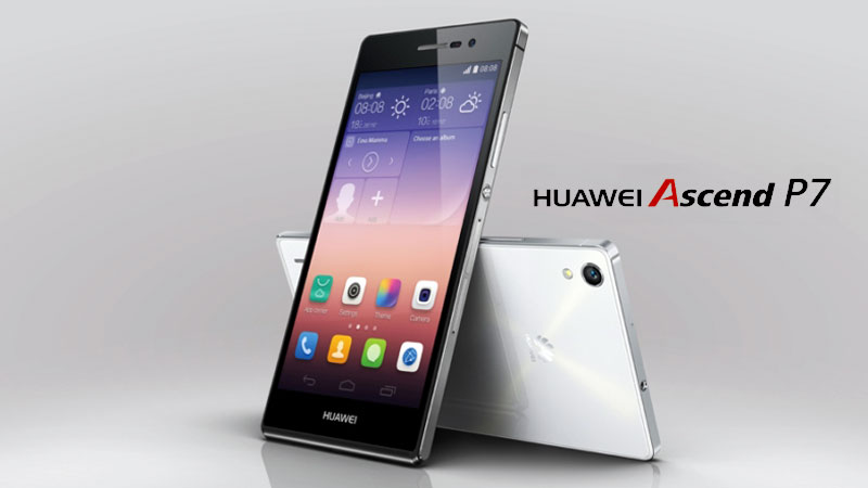 Huawei-Ascend-P7-Officiel