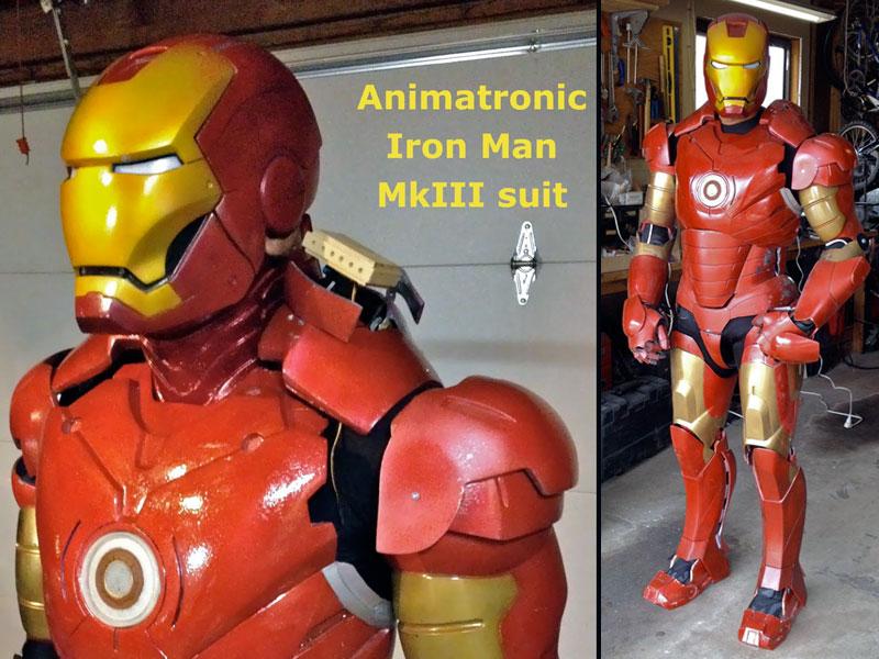 IRON-MAN-Armure-Robotisee-a-faire-soi-meme