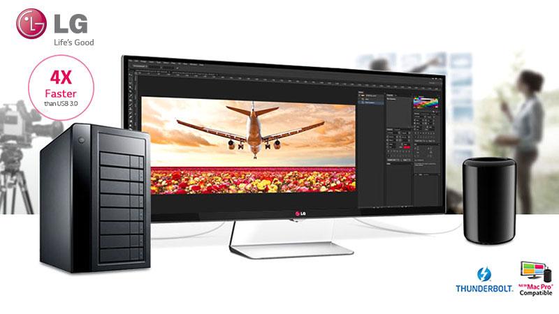 LG-34UM95-Moniteur-QHD-34-Mac-PC