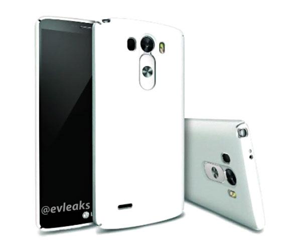 LG-G3-Blanc-Photo-Officielle