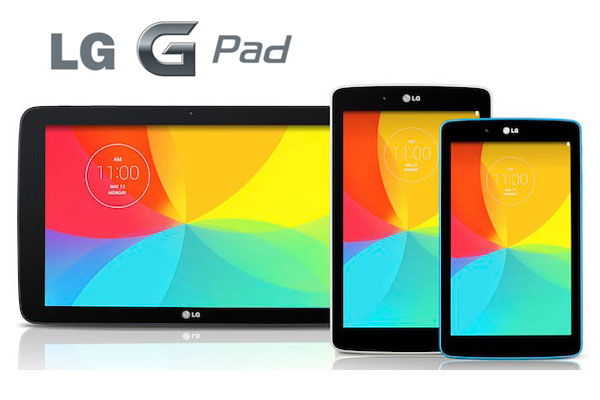 LG_G_Pad_series_2_Officiels