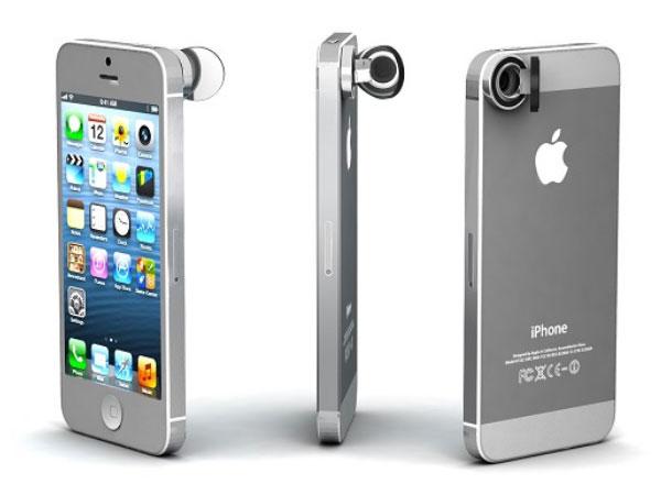 Peek-i-accessoire-espion-pour-smartphone
