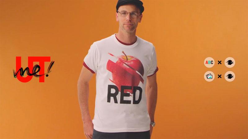 UTme-exemple-Tshirt1