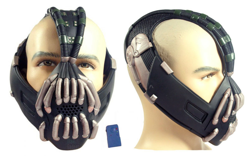 Voice-Changing-Bane-Mask