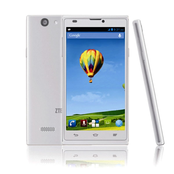 ZTE-Blade2-Smartphone-5p-2SIM-pas-cher