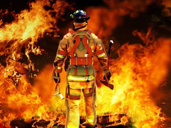 afa_exosquelette_pour_futur_pompier