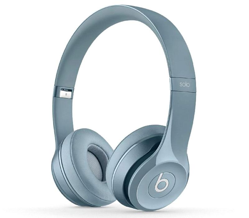 beats-solo2-casque-hifi-gris