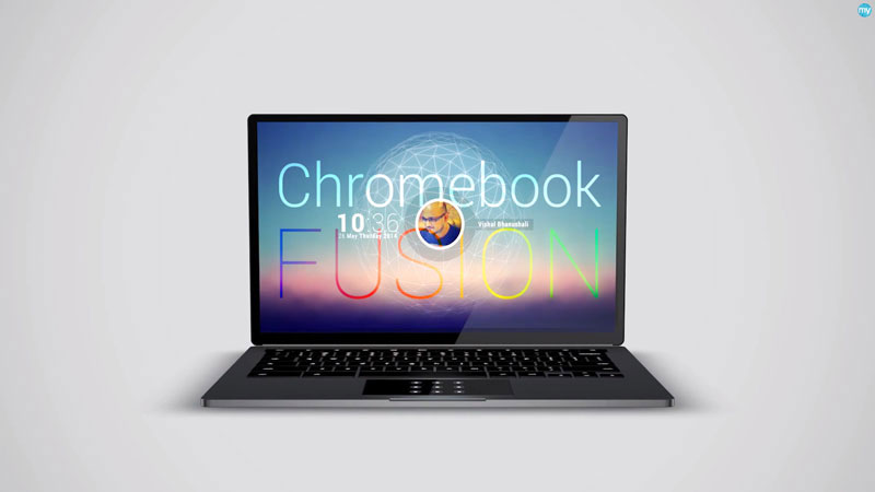 chromebook-fusion-concept-tour