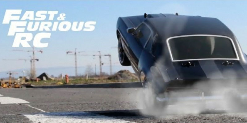 fast-and-furious7-RC-avec-voitures-telecommandees