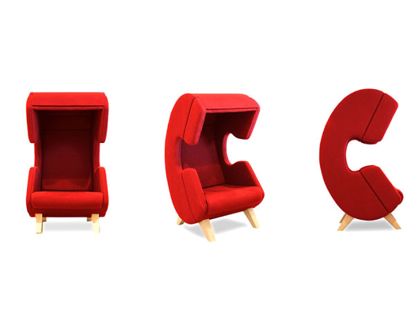 firstcall-fauteuil-telephone-pour-parler-en-toute-intimite