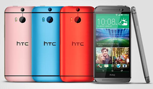 htc-one-m8-rose-bleu-rouge-nouvelles-couleurs