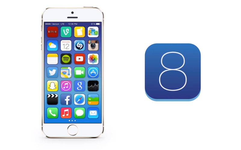 ios8-new-features-in-a-video-concept