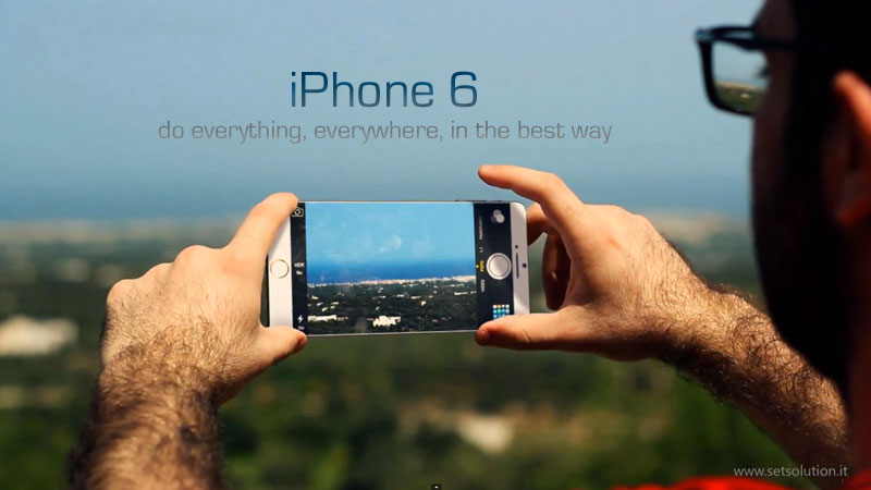 iphone6-pub-tv-phablet-4-7inch