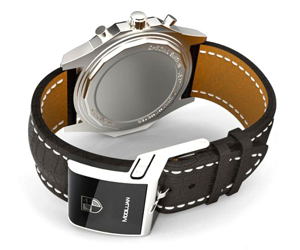 modillian-bracelet-connecte-transforme-montre-en-smartwatch