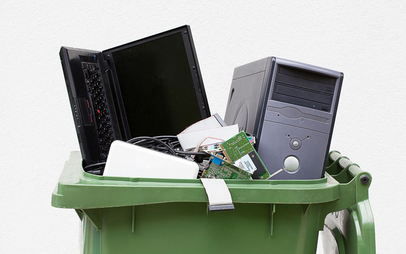ne-jeter-plus-vos-ordinateurs-donner-leur-une-seconde-vie