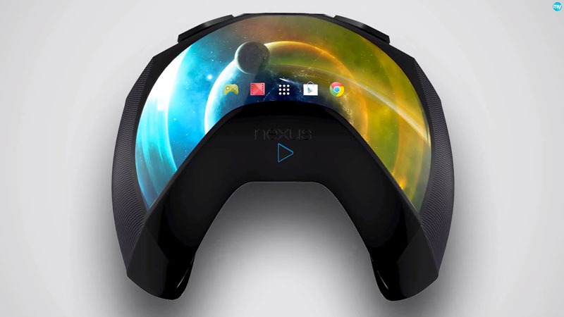 nexus-play-concept-console-portable-par-google