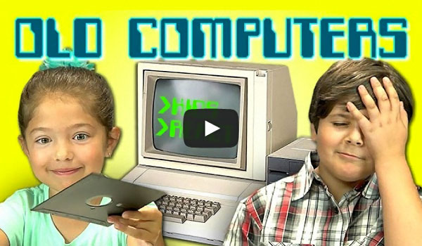 reactions-enfants-face-a-un-apple-II