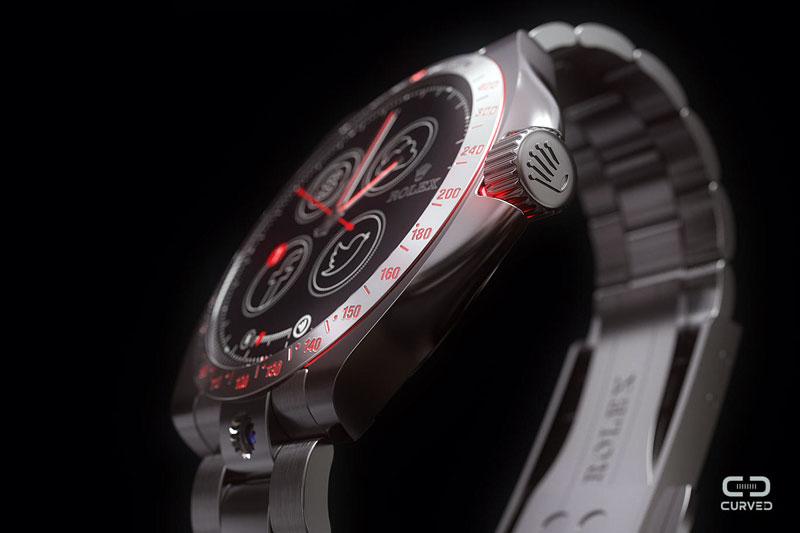 rolex-smartwatch-de-luxe-par-curved