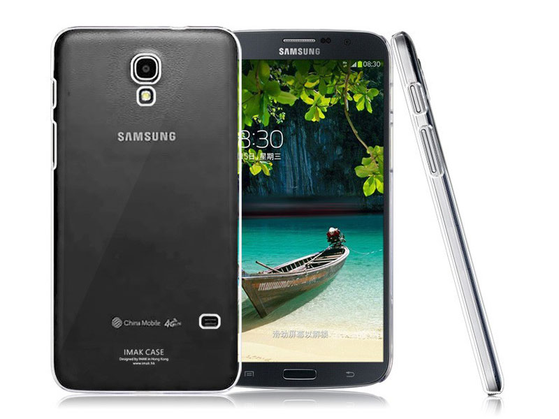 samsung-galaxy-mega-7-0-photo-officielle