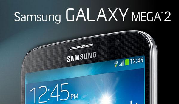 samsung-galaxy-mega2-en-fuite