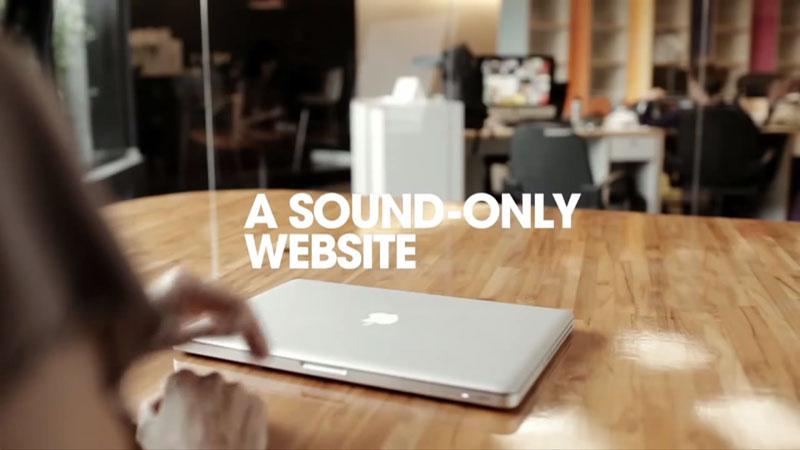 site-web-fonctionne-au-son-de-votre-voix