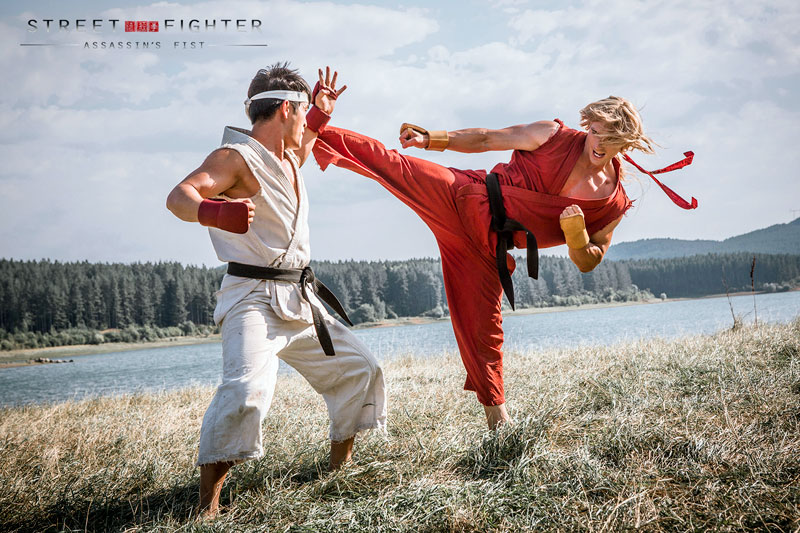 street-fighter-assassins-fist-serie-tv-complete-en-video