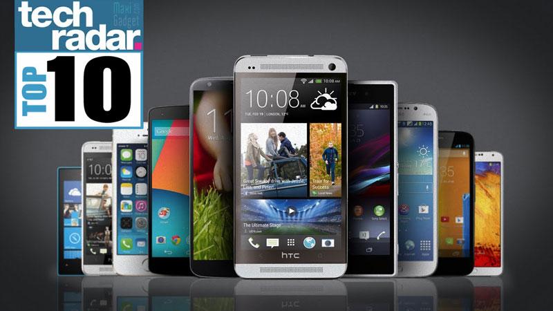top10-smartphones-ete-2014-techradar