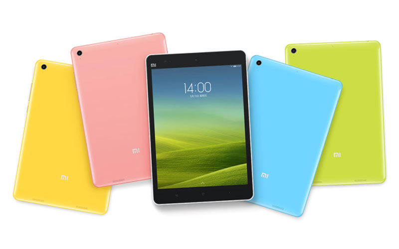 xiaomi-mipad-officiel-tablette-android-puissante-low-cost