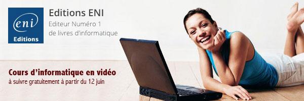 Edition-ENI-Cours-Gratuits-Informatique-en-Juin