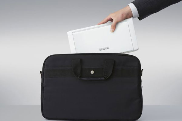 Epson-PX-S05-plus-petite-imprimante-A4-WiFi-Mac-PC
