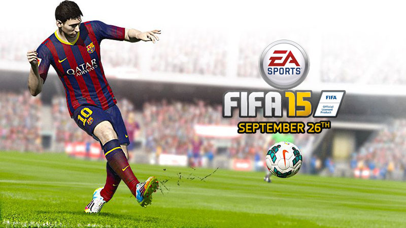 FIFA15-Trailer-Gamepay-Video-E3