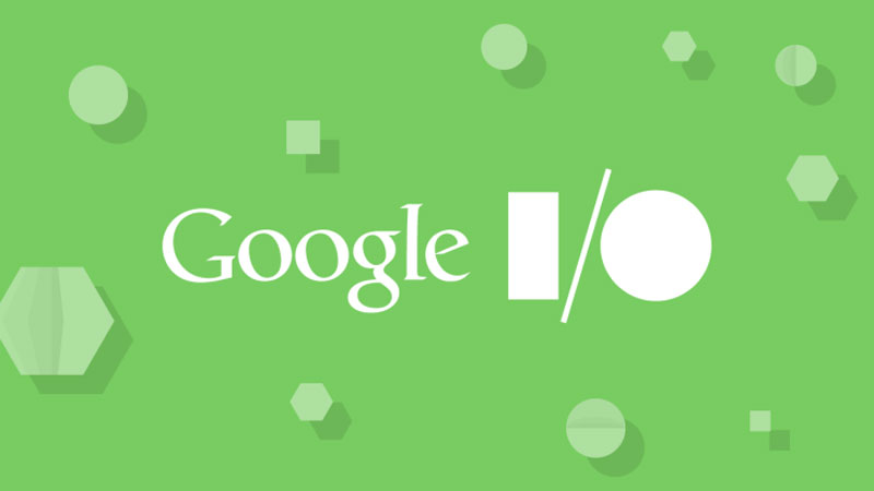 Google-IO-2014-Keynote-Resume-Nouveautes-video