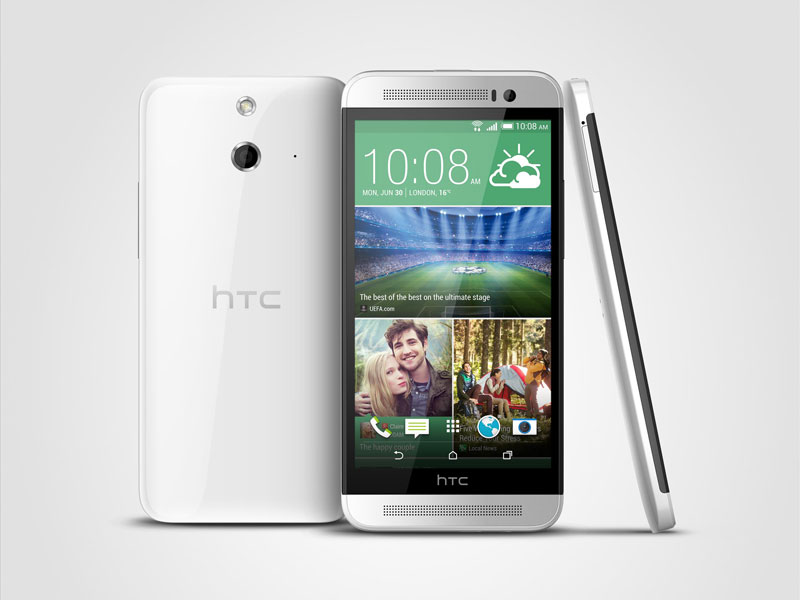 HTC-One-E8-Blanc