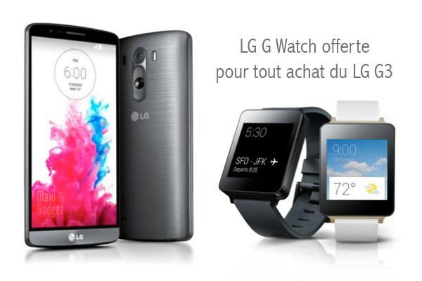 LG-G-Watch-offerte-pour-achat-LG-G3