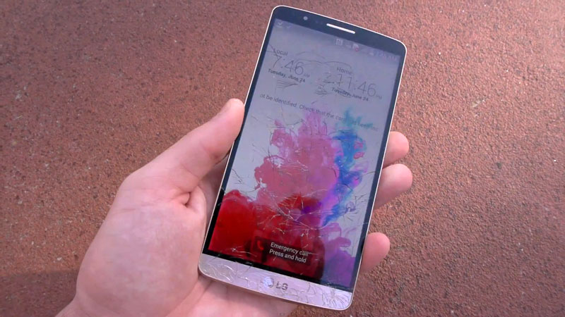 LG-G3-drop-test-video-resiste-aux-chutes-ou-pas