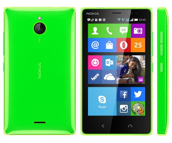 Nokia-X2-Fiche-Technique-Prix-Date