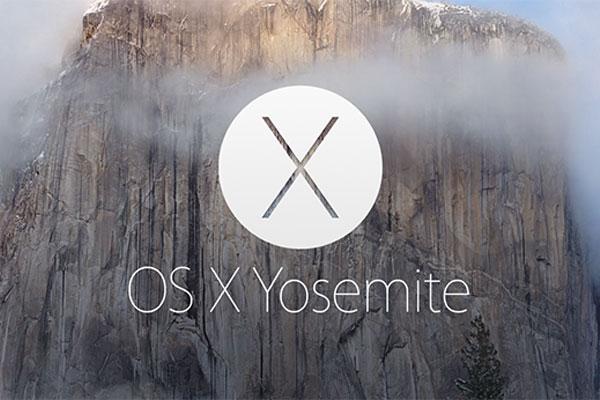 OS-X-Yosemite-Nouveautes-en-Video