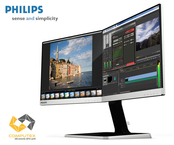 Philips-Two-in-One-Moniteur-Double-Ecran-32-pouces