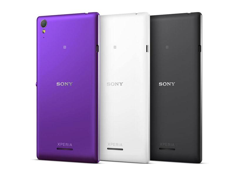 Sony-Xperia-T3-Fiche-Technique